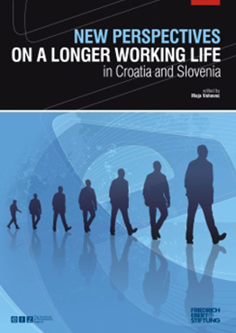 New Perspectives on a Longer Working Life in Croatia and Slovenia